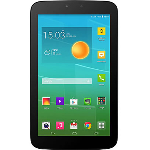 Tablet-Alcatel-OneTouch-POP-7S-buy-price