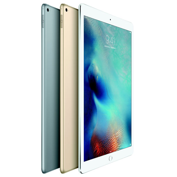 Tablet-Apple-iPad-Pro-1-Buy-Price