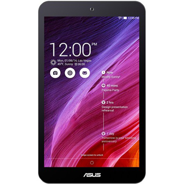 Tablet-Asus-Memo-Pad-8-ME181C-16GB-by-price
