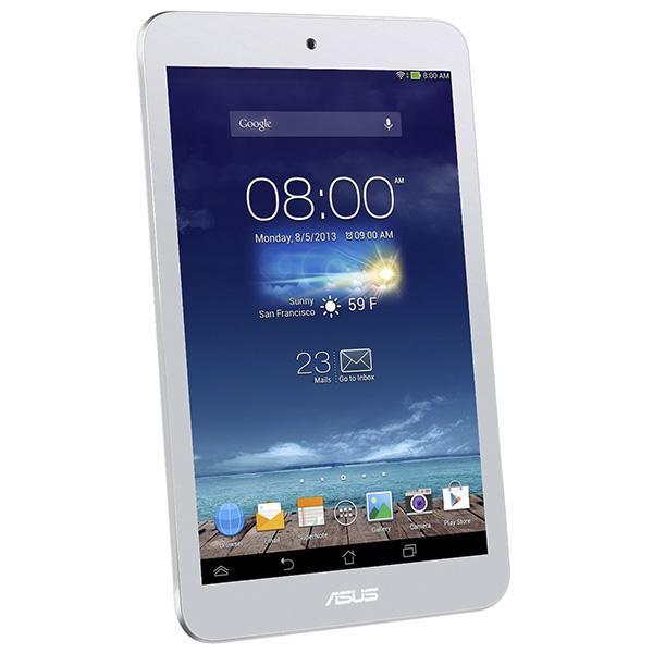 Tablet-Asus-MemoPad-8-ME180A-by-price