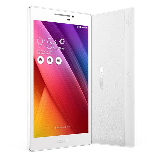 Tablet-Asus-ZenPad-Z370CG-Buy-Price