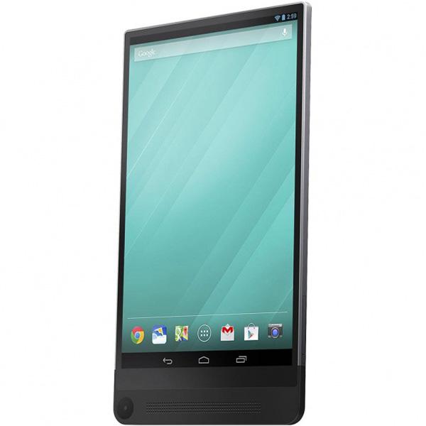 Tablet-Dell-Venue-8-7000-buy-price