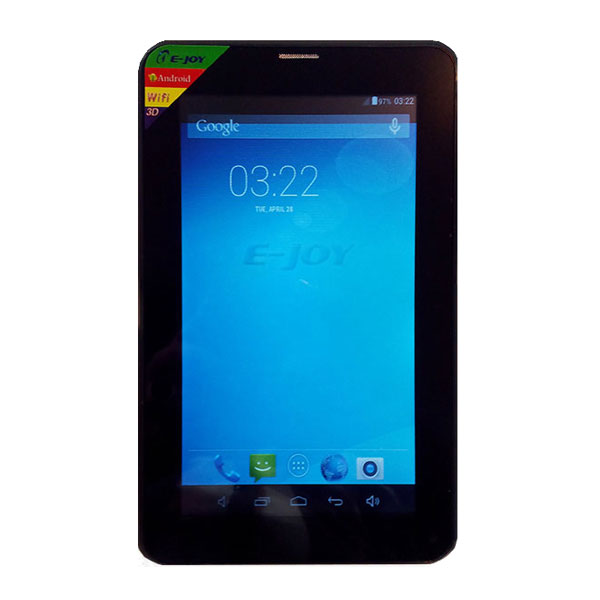 Tablet-E-Joy-C124-buy-price