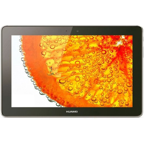 Tablet-Huawei-Media-Pad-10-FHD-16GB-by-price