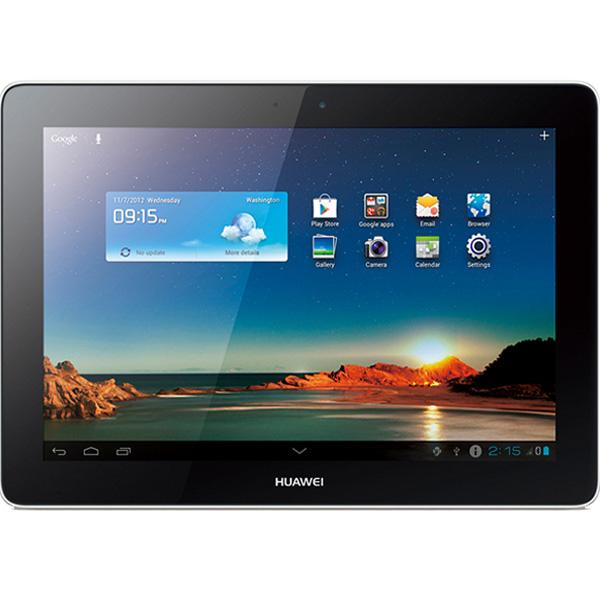 Tablet-Huawei-Media-Pad-10-Link-16GB-buy-price