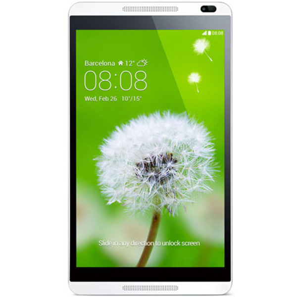 Tablet-Huawei-MediaPad-M1-80-3G-8GB-buy-price