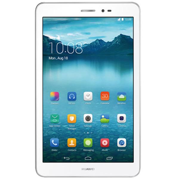 Tablet-Huawei-MediaPad-T-1-8-by-price