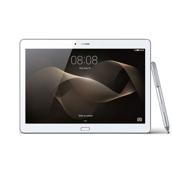 Tablet-Huawei-Mediapad-M2-10i-Buy-Price