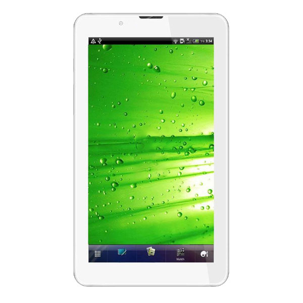 Tablet-KULALA-M-301