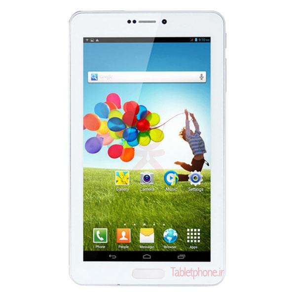 Tablet-KULALA-M-739