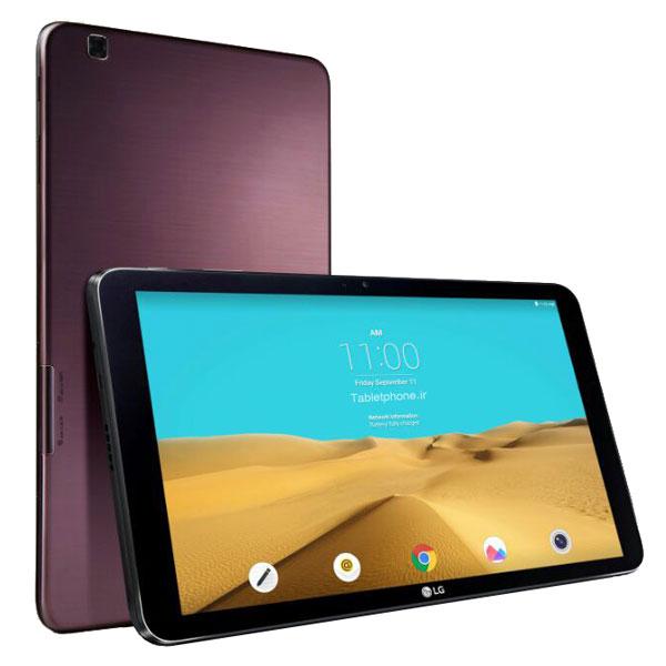Tablet-LG-G-Pad-II-10-1-Buy-Price