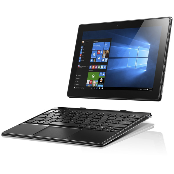 Tablet-Lenovo-IdeaPad-MIIX-310-2-Buy-Price