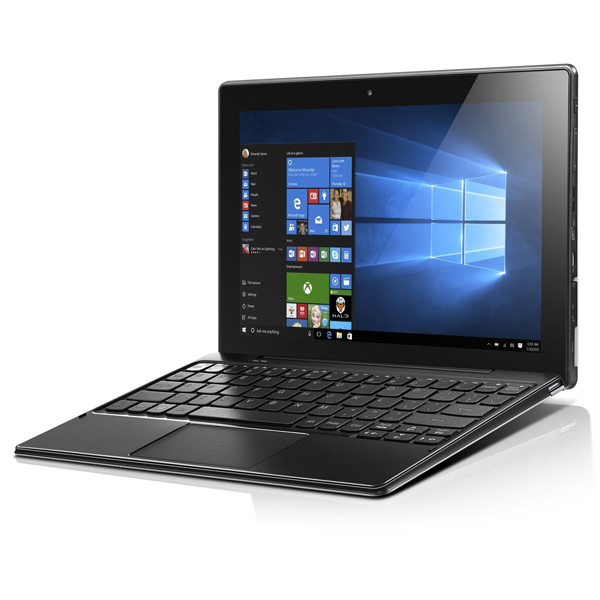 Tablet-Lenovo-IdeaPad-MIIX-310-Buy-Price