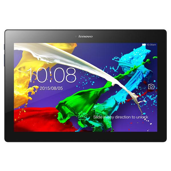Tablet-Lenovo-TAB-2-A10-30-LTE-Buy-Price