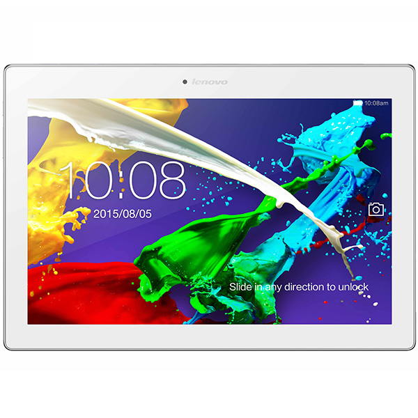 Tablet-Lenovo-Tab-2-A10-70-by-price