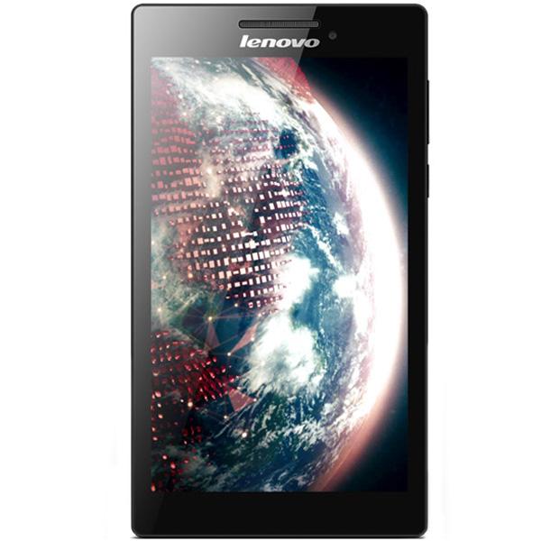 Tablet-Lenovo-Tab-2-A7-10F-buy-price