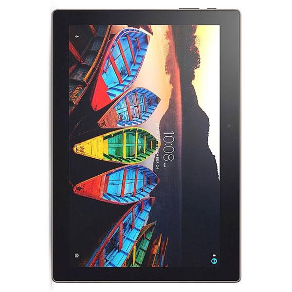 Tablet-Lenovo-Tab3-10inch-Buy-Price