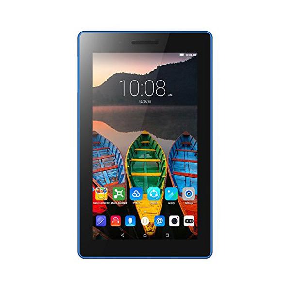 Tablet-Lenovo-Tab3-7-Buy-Price-1