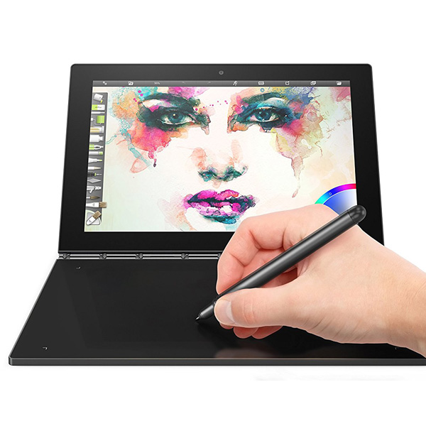 Tablet-Lenovo-Yoga-Book-64GB-Buy-Price-1