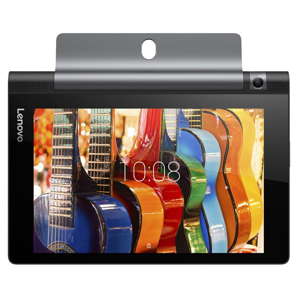 Tablet-Lenovo-Yoga-Tab-3-80-YT3-850M-Buy-Price