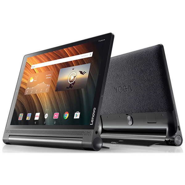 Tablet-Lenovo-Yoga-Tab-3-Plus-Buy-Price