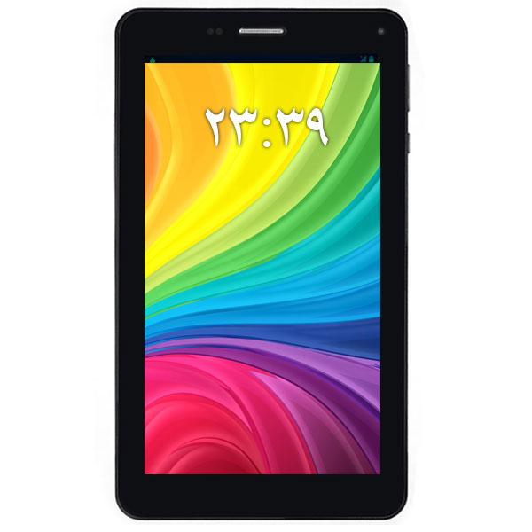 Tablet-Marshal-ME-721-buy-price