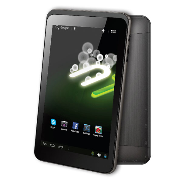 Tablet-MyVeiw-buy-price