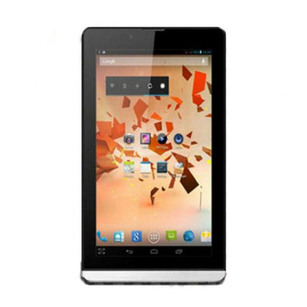 Tablet-Pierrecardin-PC-708-Buy-Price