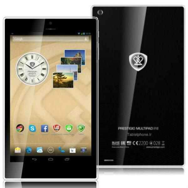 Tablet-Prestigio-MultiPad-Color-PMT5887-Buy-Price