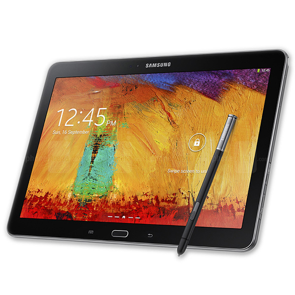 Tablet-Samsung-Galaxy-Note-101-2014-Edition-3G-32GB-by-price