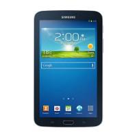 Tablet-Samsung-Galaxy-Tab-3-6-Buy-Price