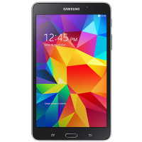 Tablet-Samsung-Galaxy-Tab-4-7-3G-16GB-by-price