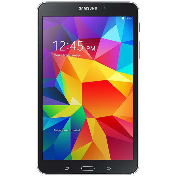 Tablet-Samsung-Galaxy-Tab-4-80-3G-16GB-by-price