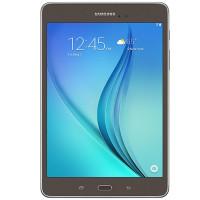 قیمت خرید تبلت سامسونگ گلکسی تب ای 8.0 اینچی LTE