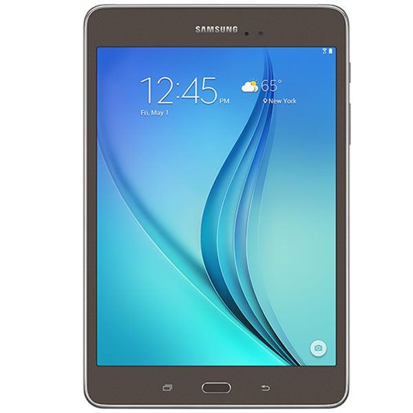 Tablet-Samsung-Galaxy-Tab-A-8.0-LTE-SM-T355-buy-price