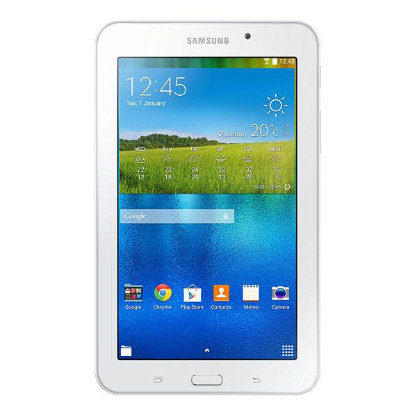 Tablet-Samsung-Galaxy-Tab-E-7-Buy-Price