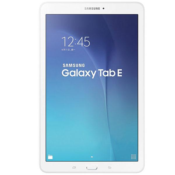 Tablet-Samsung-Galaxy-Tab-E-SM-T560-buy-price
