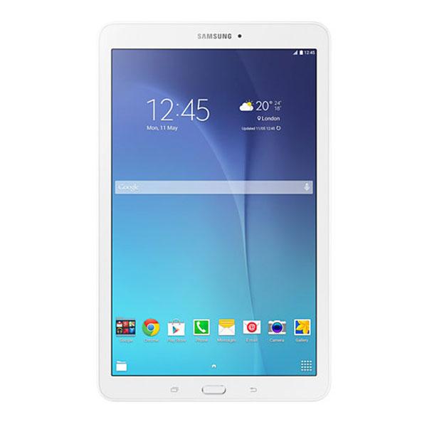 Tablet-Samsung-Galaxy-Tab-E-SM-T561-Buy-Price
