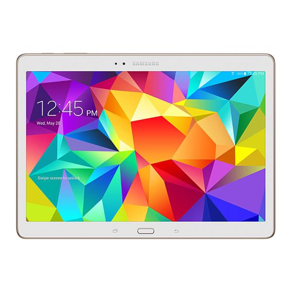 Tablet-Samsung-Galaxy-Tab-S-10.5-1-Buy-Price