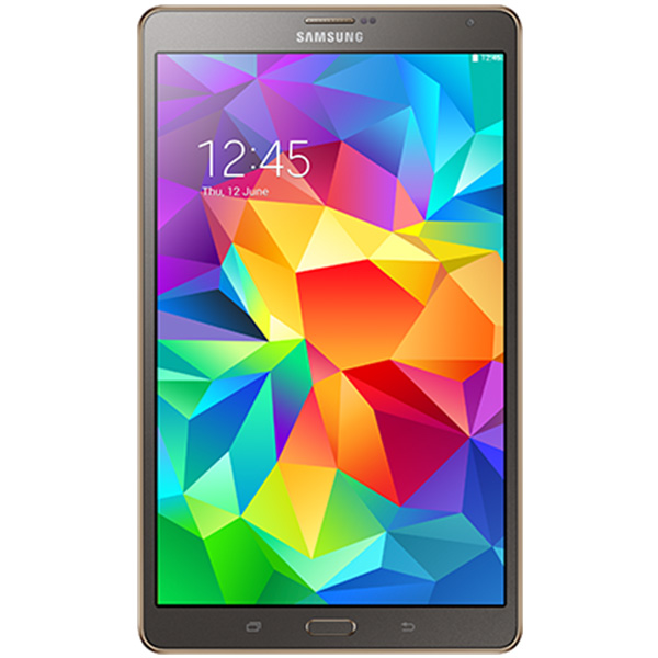 Tablet-Samsung-Galaxy-Tab-S-84-LTE-32GB-by-price