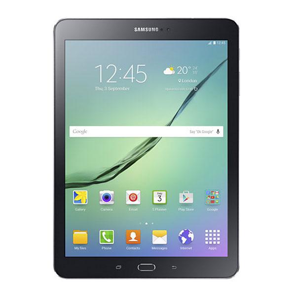 Tablet-Samsung-Galaxy-Tab-S2-12-Buy-Price