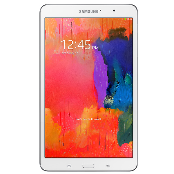 Tablet-Samsung-Galaxy-TabPRO-84-LTE-32GB-buy-price
