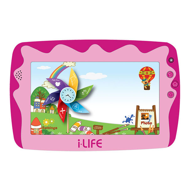 Tablet-i-Life-Kids-Tab-4-3-Buy-Price
