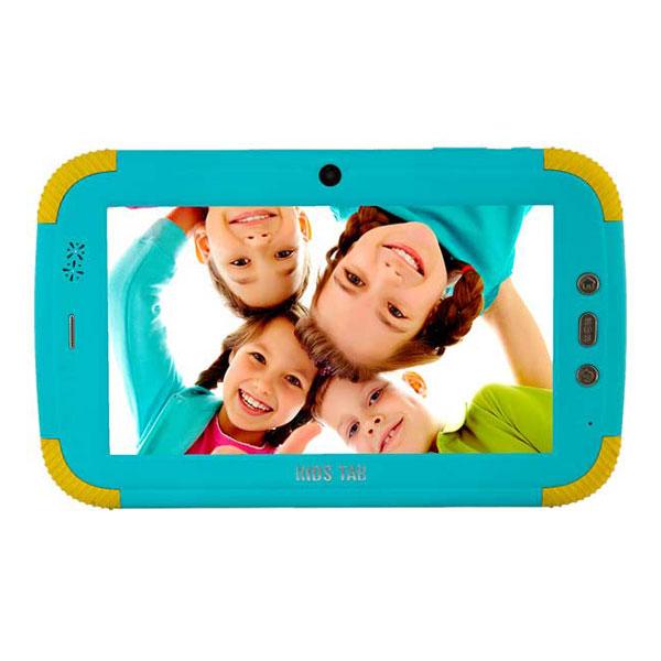 Tablet-i-Life-Kids-Tab-7-1-Buy-Price