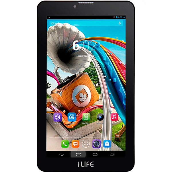 Tablet-i-Life-WTAB-707-8GB