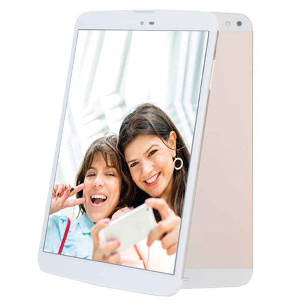 Tablet-i-Life-WTAB-805-Buy-Price