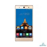 قیمت خرید Tecno C9 Dual SIM