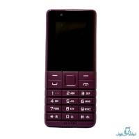 قیمت خرید گوشی Tecno T312 Dual SIM