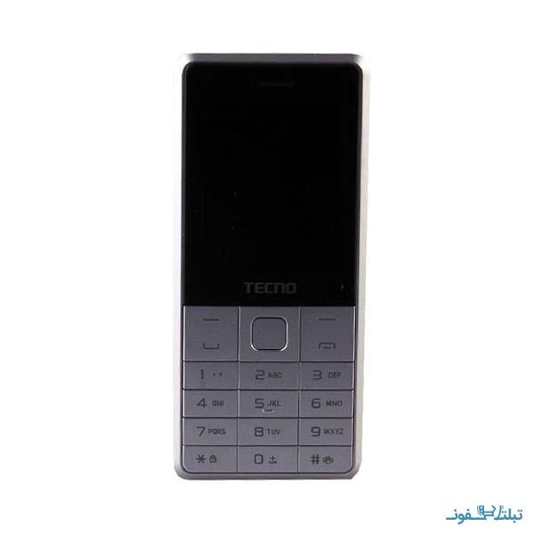 Tecno T465 Dual SIM 1-Buy-Price-Online