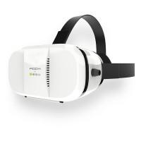 قیمت خرید عینک واقعیت مجازی بوبو